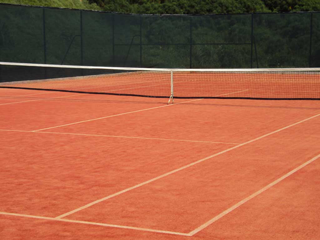 clay_tennis_court_with_white_lines_1341323644