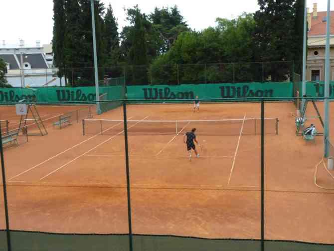 tenis_teren_2014