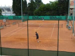 tenis_teren_2014_1