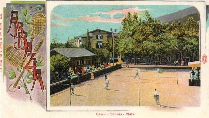 pov_tenis_1