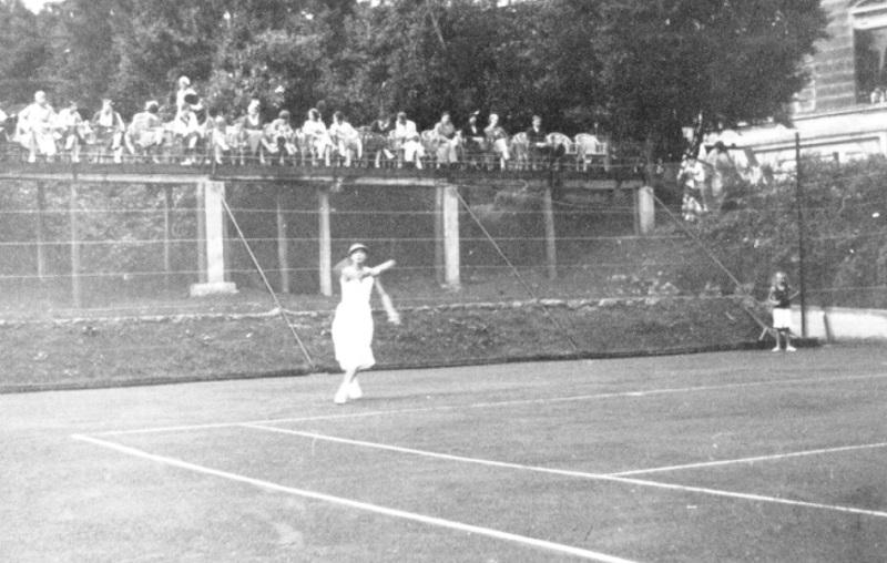 tenis_klub_povijest