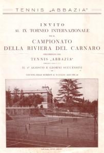 tenis_klub_povijest_abb