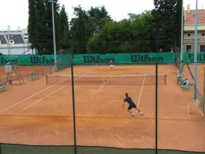 tenis_opca