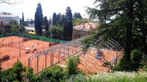 natkrivanje_tenis_terena (9)