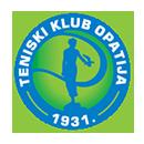Teniski klub Opatija
