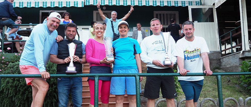 Tenis klub Opatija