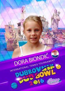 biondic_dora_dubrovnik (2)_01